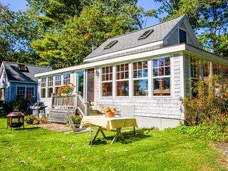 vacation rentals house rentals in harpswell flipkey rh flipkey com