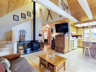 vacation rentals apartments in truckee flipkey rh flipkey com