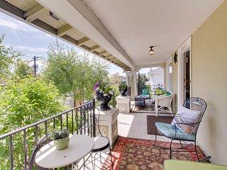 Vacation Rentals House Rentals In Tacoma Flipkey