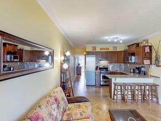 Vacation Rentals House Rentals In Florida Keys Flipkey