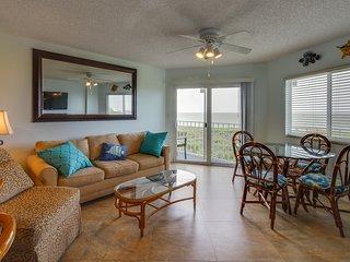 Peachy Vacation Rentals House Rentals In Key Largo Flipkey Interior Design Ideas Gentotryabchikinfo