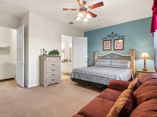vacation rentals house rentals in vista cay flipkey rh flipkey com