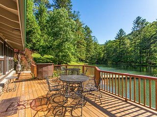 Cabins Vacation Rentals In Asheville Flipkey