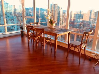 apartments vacation rentals in vancouver flipkey rh flipkey com