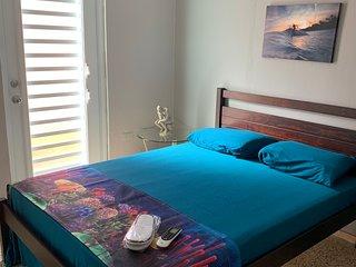 Vacation Rentals House Rentals In Toa Baja Flipkey