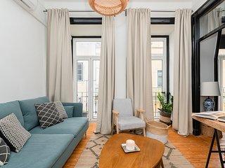 apartment rentals vacation rentals in lisbon flipkey rh flipkey com