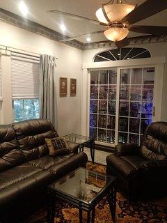 vacation rentals house rentals in new albany flipkey rh flipkey com