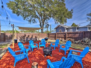 vacation rentals house rentals in carrollwood flipkey rh flipkey com