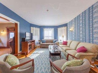 Apartments & Vacation Rentals in Salem   FlipKey