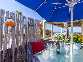 Sensational Vacation Rentals House Rentals In Clearwater Beach Flipkey Beutiful Home Inspiration Ommitmahrainfo