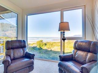 Pleasing Apartments Vacation Rentals In Rockaway Beach Flipkey Download Free Architecture Designs Jebrpmadebymaigaardcom