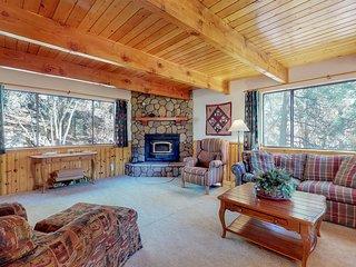 Vacation Rentals & House Rentals in California   FlipKey