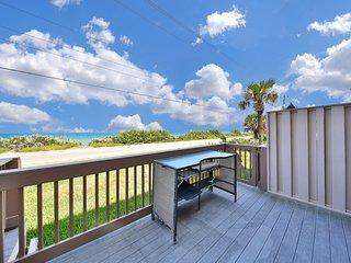 House Rentals & Vacation Rentals in Orlando | FlipKey