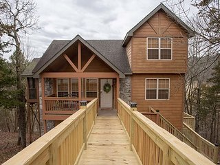 Remarkable Cabins Vacation Rentals In Branson Flipkey Home Interior And Landscaping Fragforummapetitesourisinfo