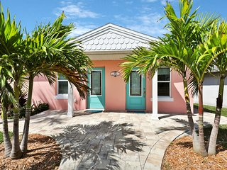Vacation Als Apartments In Cocoa