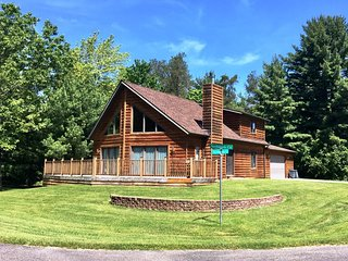 Surprising Wisconsin Dells Cabins Wisconsin Dells Wi Vacation Download Free Architecture Designs Momecebritishbridgeorg