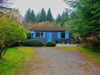Sensational Vacation Rentals House Rentals In Scottish Highlands Flipkey Home Interior And Landscaping Palasignezvosmurscom