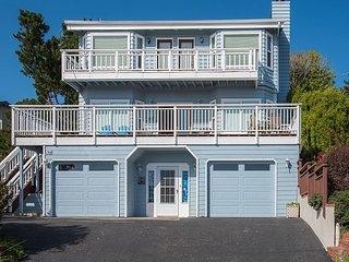 Cambria Houses | FlipKey Vacation Rentals