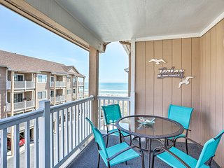 Pleasant Carolina Beach North Carolina Vacation Rentals House Beutiful Home Inspiration Cosmmahrainfo