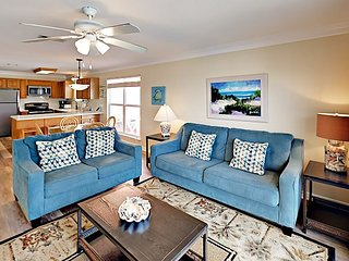 Condos & Vacation Rentals in Gulf Shores | FlipKey
