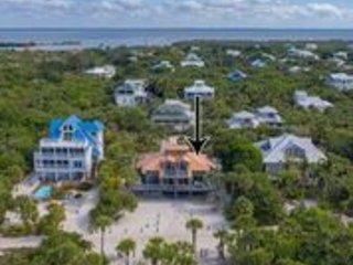 vacation rentals in captiva island with hot tub flipkey rh flipkey com