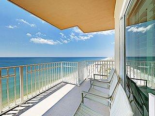 Strange Vacation Rentals House Rentals In Alabama Flipkey Interior Design Ideas Clesiryabchikinfo
