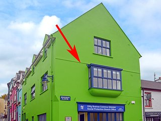 Phenomenal Vacation Rentals House Rentals In Kinsale Flipkey Download Free Architecture Designs Crovemadebymaigaardcom