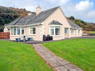 Admirable Cottages Vacation Rentals In Dingle Peninsula Flipkey Download Free Architecture Designs Xaembritishbridgeorg