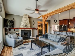 Cabins & Vacation Rentals in Manitou Springs | FlipKey