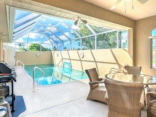 Vacation Rentals & House Rentals in Florida Keys | FlipKey