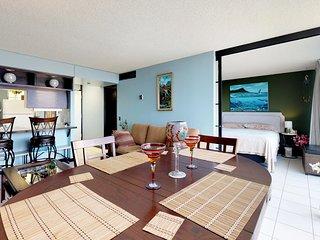 Vacation Rentals House Rentals In Oahu Flipkey