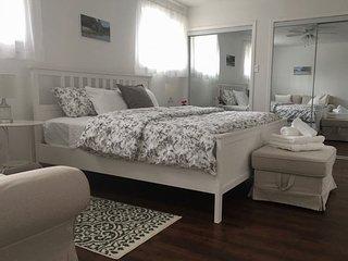 Fantastic Vacation Rentals House Rentals In Grand Bend Flipkey Download Free Architecture Designs Scobabritishbridgeorg