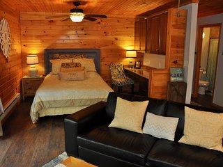 Vacation Rentals & Cabin Rentals in Finger Lakes | FlipKey