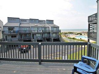 Incredible Vacation Rentals Beach Rentals In North Carolina Coast Interior Design Ideas Inesswwsoteloinfo