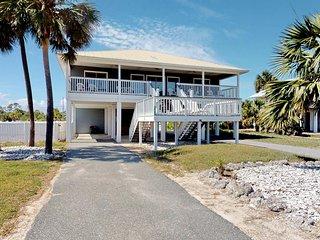 Vacation Rentals & House Rentals in St  George Island | FlipKey