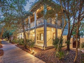 Vacation Rentals & House Rentals in Rosemary Beach   FlipKey