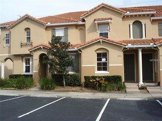 House Rentals & Vacation Rentals in Kissimmee | FlipKey
