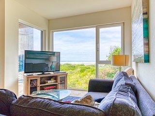 Cool Apartments Vacation Rentals In Rockaway Beach Flipkey Download Free Architecture Designs Jebrpmadebymaigaardcom