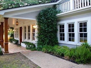 Apartments Vacation Rentals In Waco Flipkey